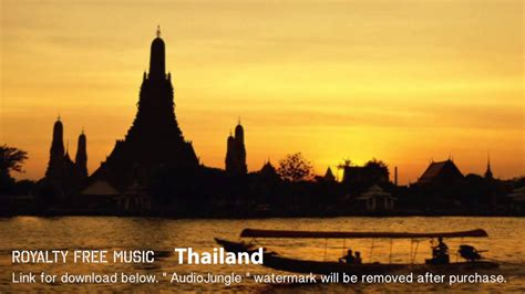 thailand new year background royalty thailand instrumental background royalty free