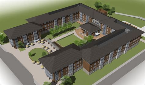 jmu housing new jmu student housing on west grace street harrisonburghousingtoday com market