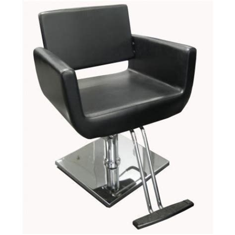 Hair Cutting Chairs by Parlour Chair Hair Salon Styling Chairs Hair Salon Sink
