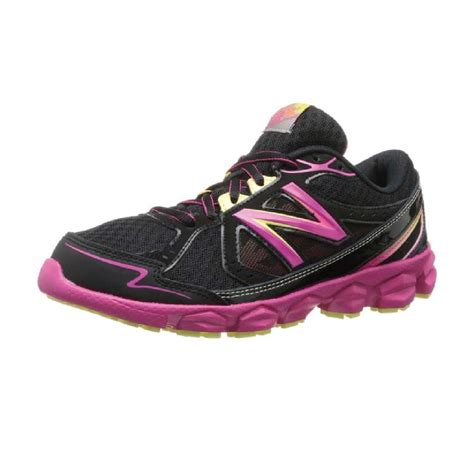 new kid shoes 28 images new balance kj750 youth lace