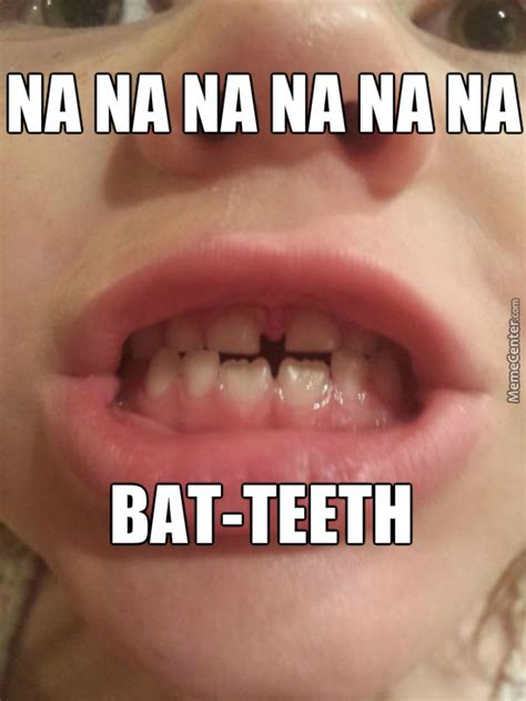 Big Teeth Meme - big teeth meme 28 images dog tooth fairy photo dog