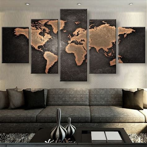 home decor wall painting ideas wall art for mens apartment hometuitionkajang com