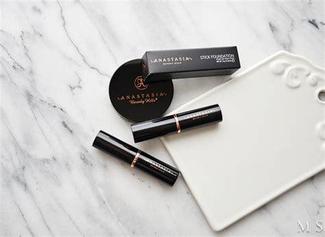 Beverly Stick Foundation Best Buy beverly stick foundation makeup sessions