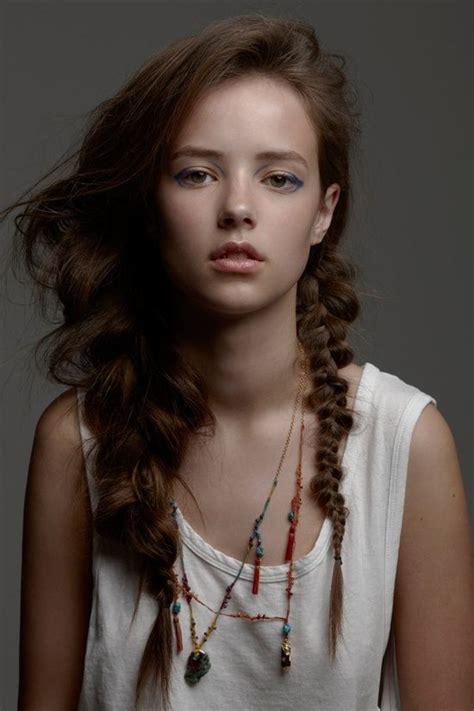 pushback braids plainting styles hair braid hair pinterest hair art makeup and
