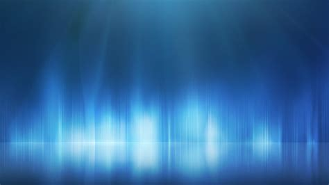 wallpaper blue light hd hd blue dazzle light background for imac widescreen and hd