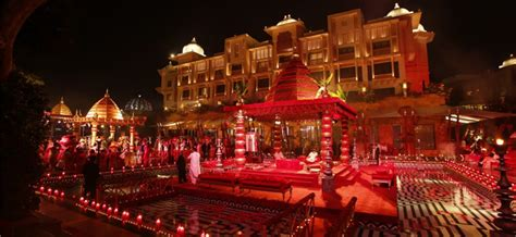 best destination wedding locations on a budget india top 15 wedding destinations in india tour my india