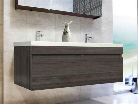 Pure Stone Top Vanity 999 00 Bathroom Direct All 1500 Bathroom Vanity