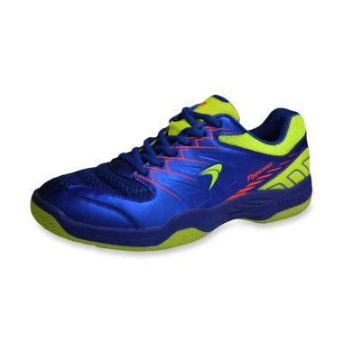 Sepatu Badminton Warna Pink jual sepatu raket dan kaos flypower harga murah blibli