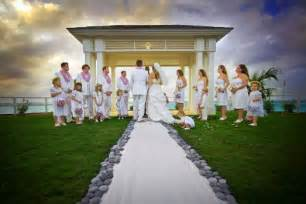 Outdoor Wedding Ceremony Decorationswedwebtalks Wedwebtalks by Simple Outdoor Wedding Ceremony Decorationswedwebtalks