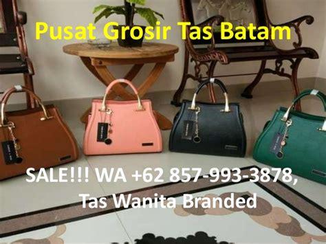 Promo Termurah Diskon Terbaru Terlaris Grosir Sale Standing Pouch Kem 1 promo wa 62 857 9933 3878 grosir tas branded batam