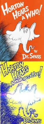 horton hears a whomst d ve whomst know your meme