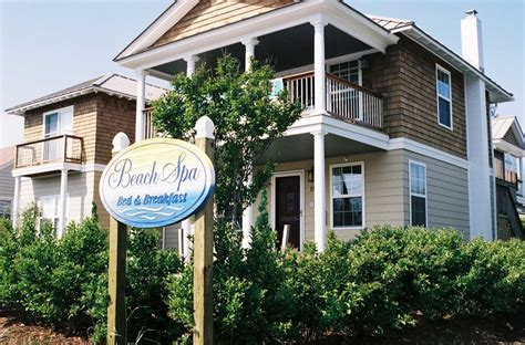 bed and breakfasts in virginia beach spa bed and breakfast virginia beach vacation guide