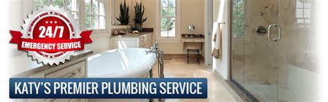 Plumber Katy TX   24 Hour Plumbing & Drain Cleaning