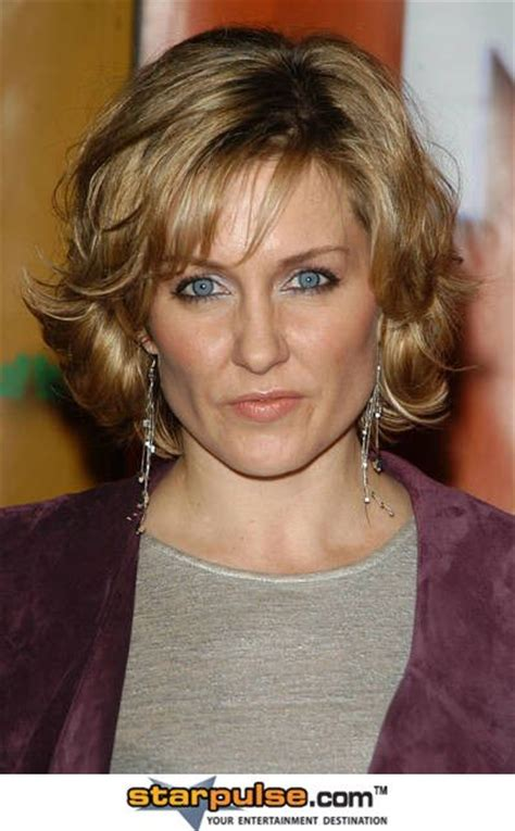 amy carlson hairstyle 2014 58 best images about amy carlson on pinterest kelly ripa