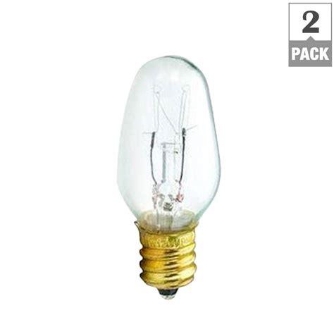 Beautiful C7 Christmas Light Bulbs #2: Philips-incandescent-light-bulbs-133876-64_1000.jpg