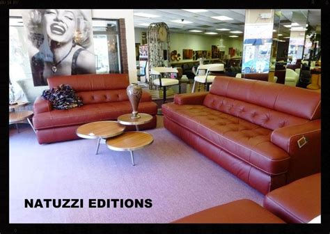 Natuzzi Furniture Stores by Natuzzi By Interior Concepts Furniture 187 Black Friday