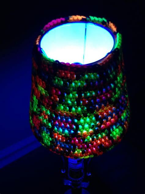 glow in the paint laundry detergent the 25 best ideas about blacklight on