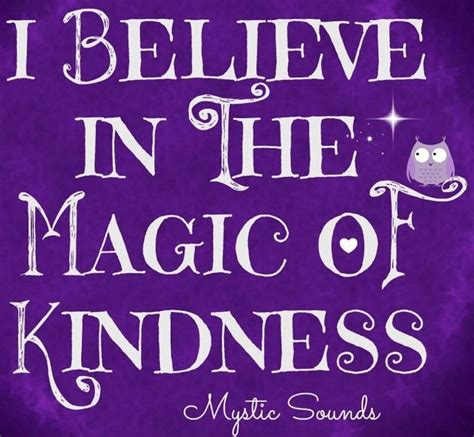 google images kindness kindness quote via mystic sounds on facebook quotes