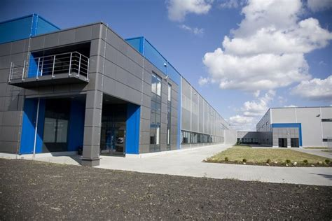 layout of factory building 45 best factory design images on pinterest factory