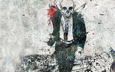 imagenes wallpapers de zombies descargar fondos de pantalla barcos piratas hd widescreen