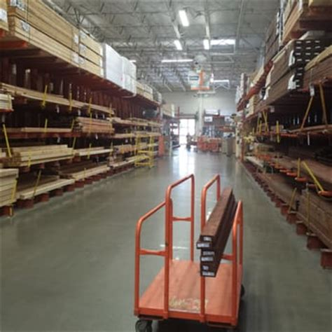 the home depot 21 photos appliances hemet ca