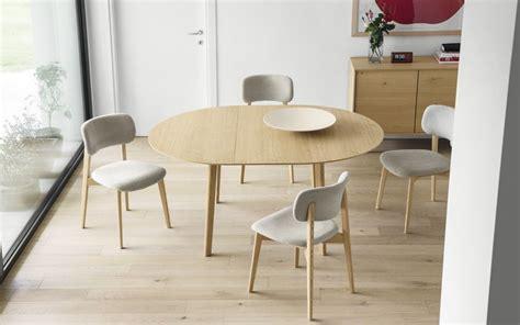 tavoli rotondi cucina tavoli da cucina allungabili 2017 da scavolini a mondo