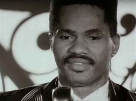 80s house music famed 80s house music pioneer colonel abrams passes away at 67 hiphop magz