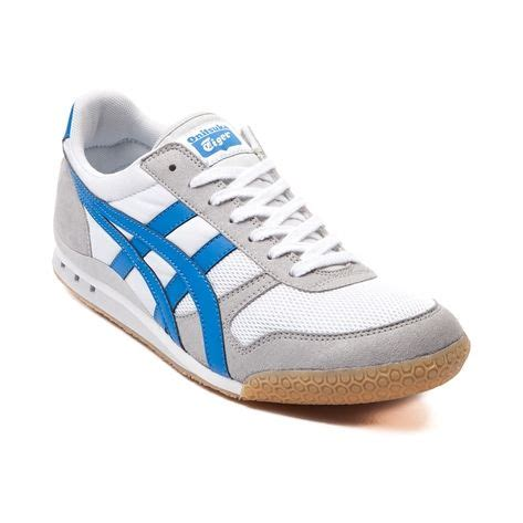 tiger athletic shoes shop for mens onitsuka tiger ultimate 81 athletic shoe in