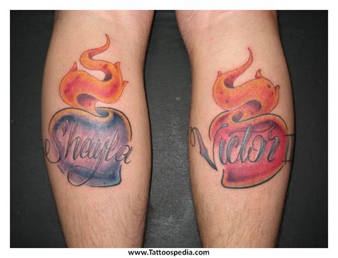 tattoos for your child name tattoos for your child 3