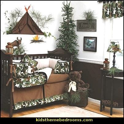 boys camo bedroom ideas hot girls wallpaper decorating theme bedrooms maries manor baby nursery