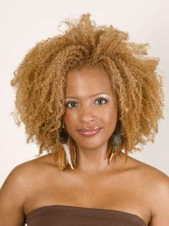 afro men brown highlights 1000 images about ash colored hair on pinterest ash