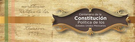 finanzas edomex constituci 243 n mexicana pdf