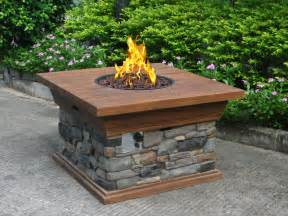 Buy Propane Fire Pit Tortuga Outdoor Lp Gas Yosemite Fire Pit Gas Fire Bowls