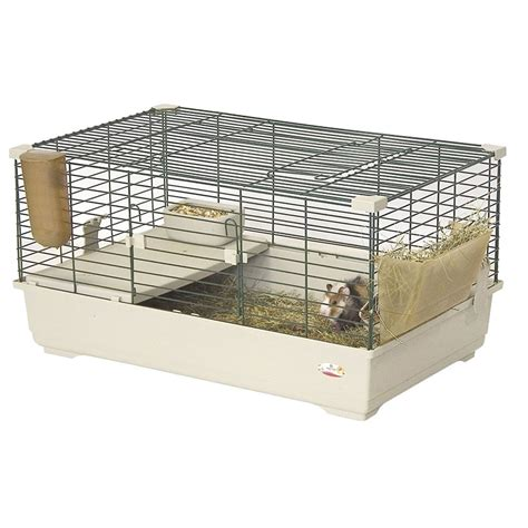guinea pig cages habitats shop petmountain online for all discount small pet supplies