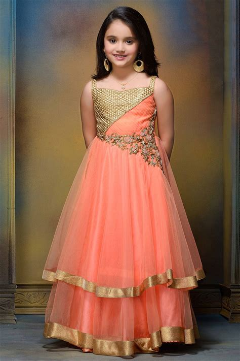 Dress Pesta Indian Style darlings can now shop at our stores for their indian fashion needs aishwarya