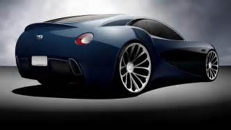 new looking cars new look of sports bugatti car hd wallpapers large hd