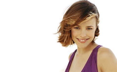 Mcadams Hairstyles by Beautiful Mcadams Hairstyles Hair Cuts