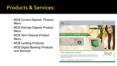 mcb house loan mcb house loan 28 images mcb bank home loans in pakistan banking pk owner