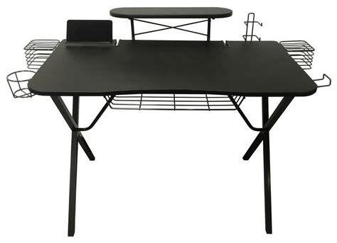 atlantic 33950212 gaming desk pro 25 best gaming chairs april 2018 gaming chair reviews