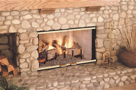 wood burning fireplace options rd 36 lennox fireplace discontinued by obadiah s woodstoves