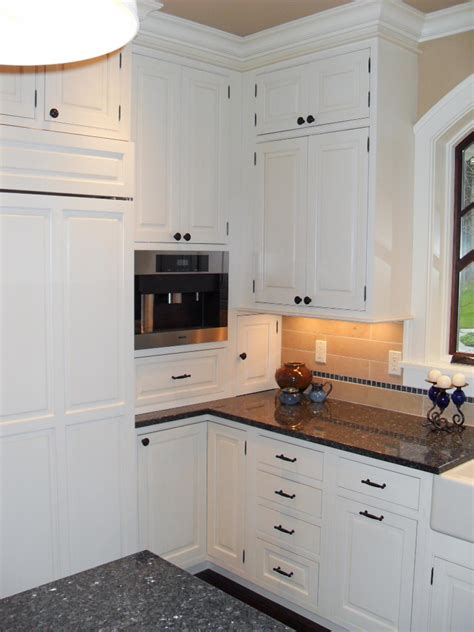 white kitchen cabinets pictures ideas tips from hgtv