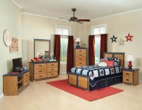 boy furniture bedroom amazing boy bedroom set furniture greenvirals style