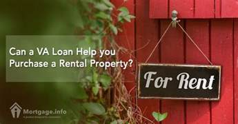 loan to rent a house can you use va loan to build a house 28 images mortgage loan can you use a va loan