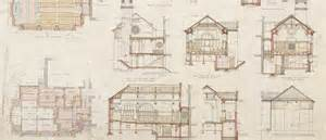 architect designs architectural design and albert museum