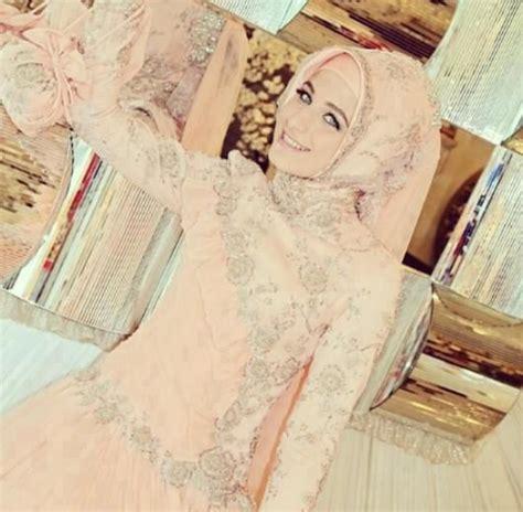 Kebaya Kode By 558 best 25 wedding ideas on wedding