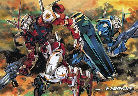 gundam wallpaper galaxy s3 gundam astray 33 anime background animewp com