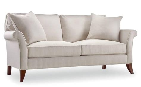 contract sofa lucy sofa h contract furniture