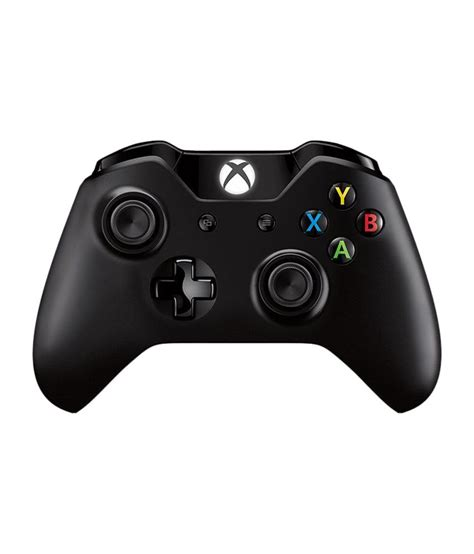 best price xbox one controller buy microsoft xbox one wireless controller at best