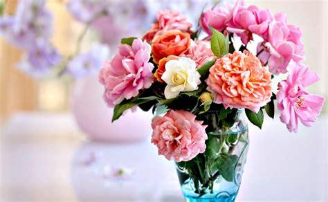 Wallpaper Bunga Hp | 19 kumpulan wallpaper bunga cantik bikin nyaman koleksi