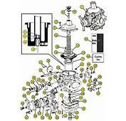 Zenith Carburetors Diagrams Moreover HID Light Relay Wiring Diagram